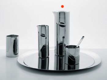 stainless steel kitchen accessories kitchen pinterest kitchen