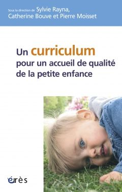 Epingle Sur Tout Savoir Sur La Petite Enfance