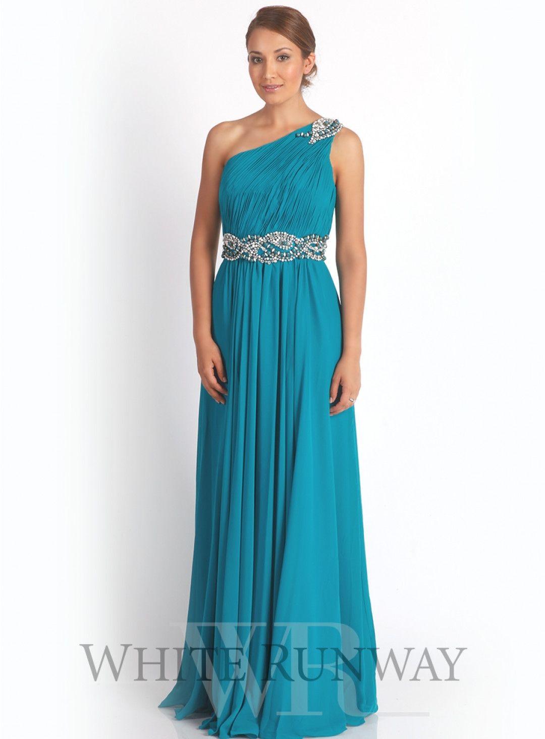Leah Beaded Dress | Bridesmaid Dresses | Pinterest | Beads and Weddings