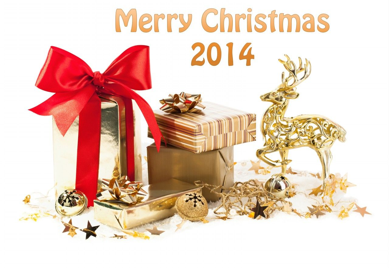 merry christmas 2014 wallpapers - happy christmas 2013_3 | happy new