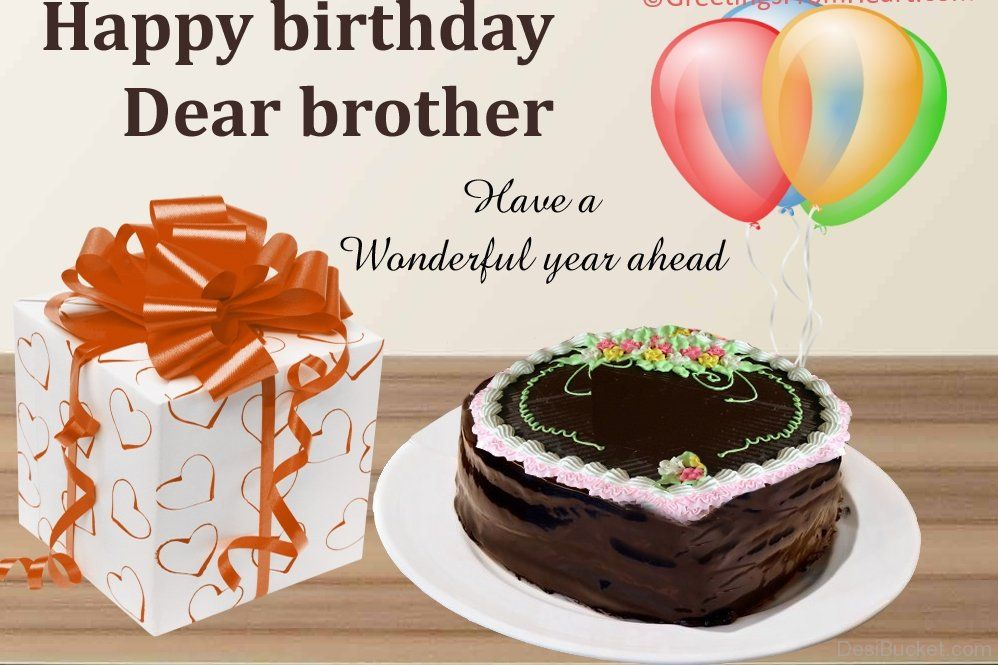 Pin by mywishing quotes on Birthday wishes Happy