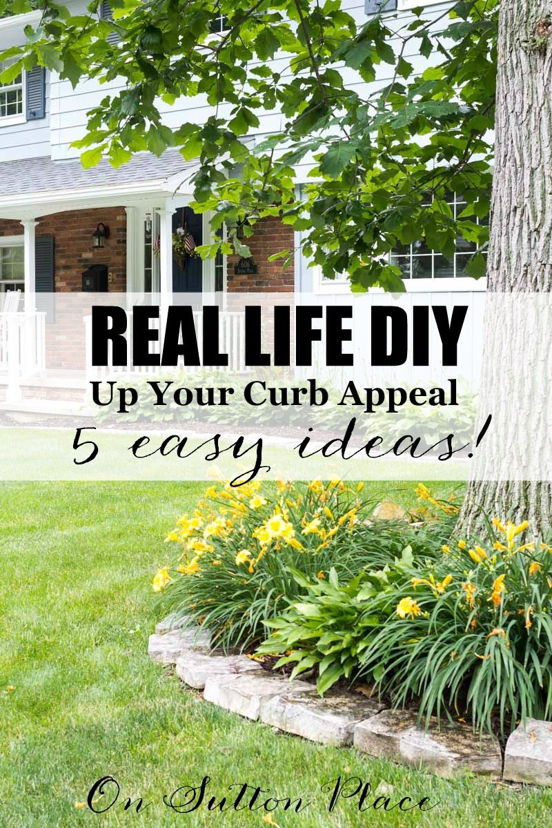 Shop by Category  eBay  Curb appeal, Outdoor gardens, Appealing