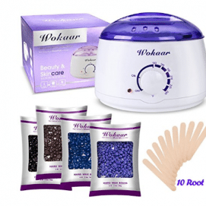 Top 12 Best Wax Warmers 2020 Reviews Buyer S Guide Wax Warmers