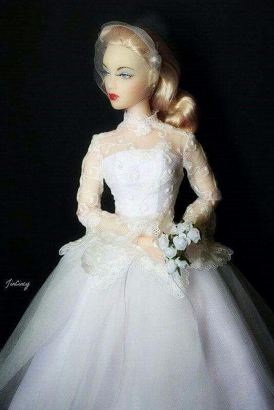 modelos de muñecas | Barbie | Pinterest | Puppen