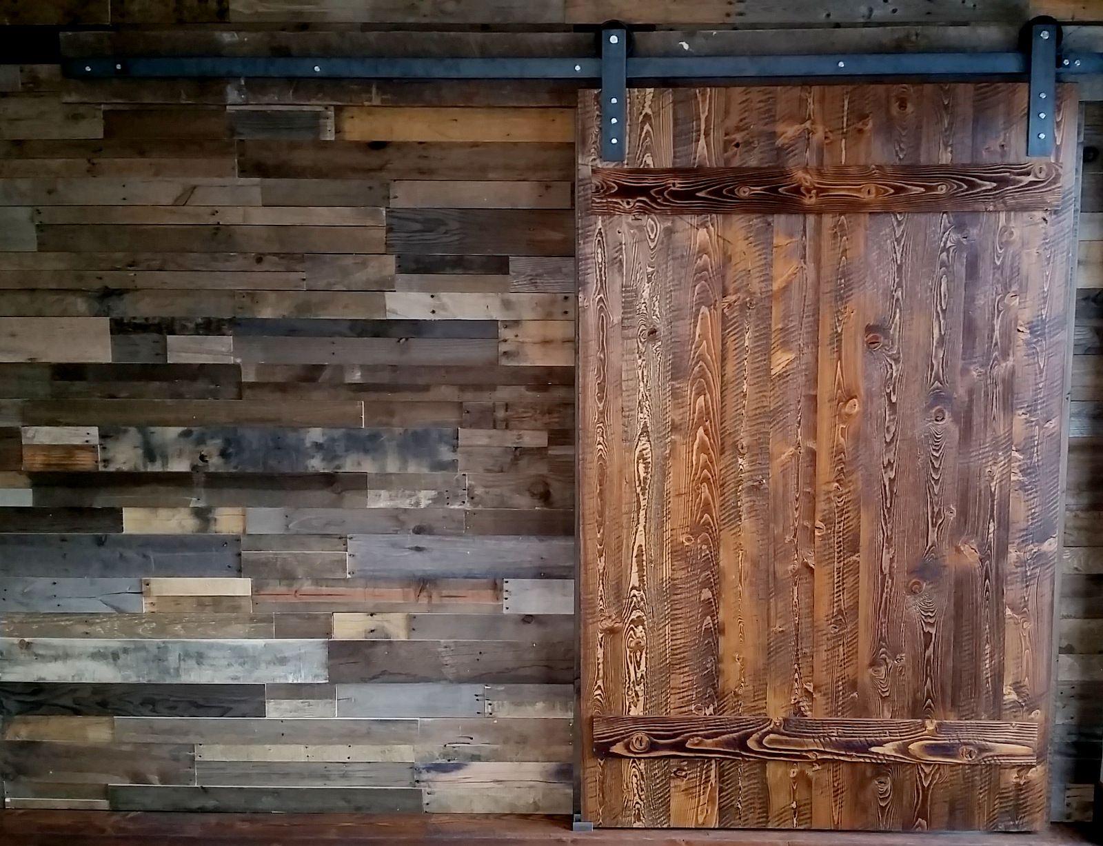 doors millwork lumber inc barns door company img barn ford