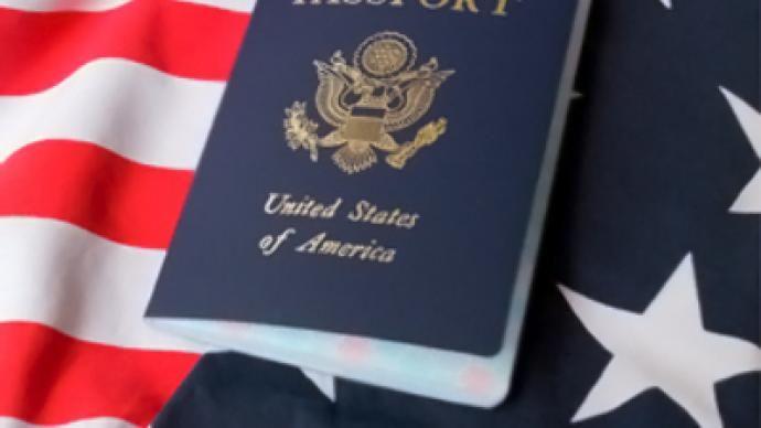 Pin By Thepassportoffice The Passport Office On Passport Agency