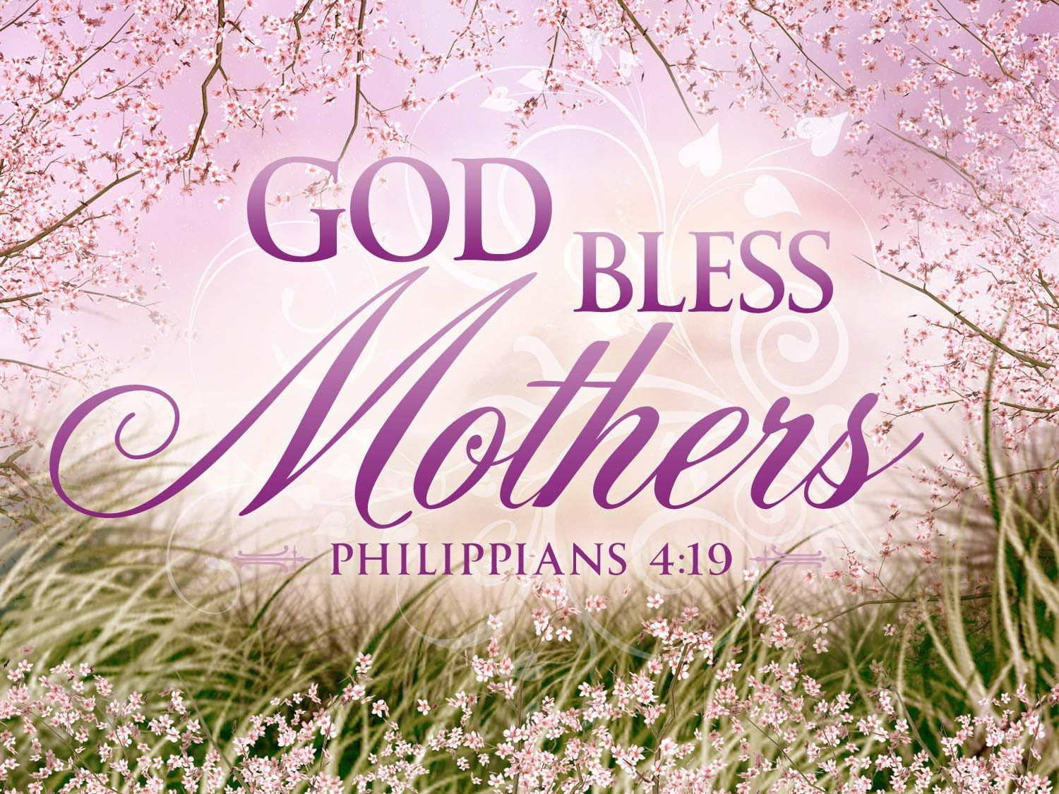Bible Quotes About Mothers Happy Mothers Day To All The Moms Out There Husbands & Children