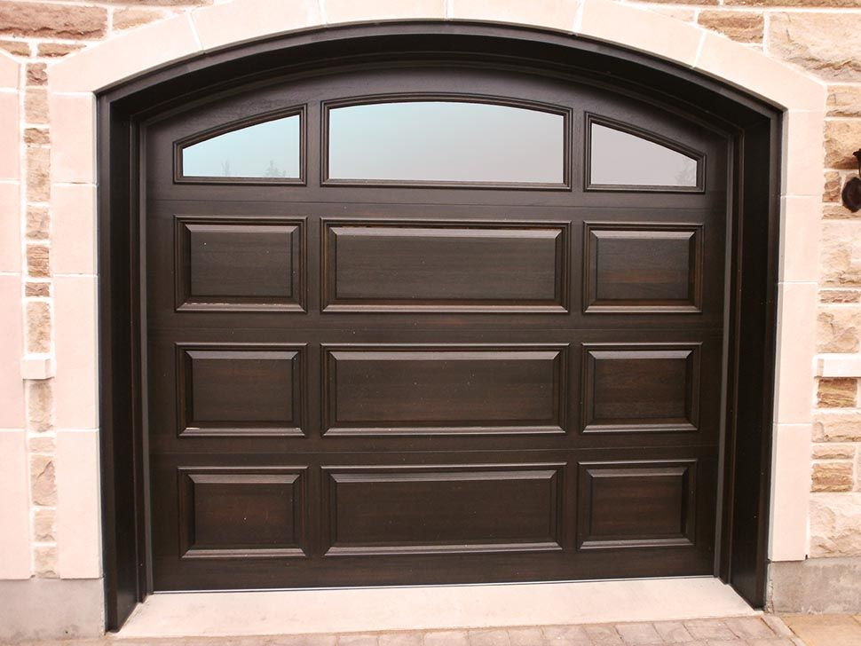 Wood Garage Doors Garage Living Wood Garage Doors Garage Doors Wood