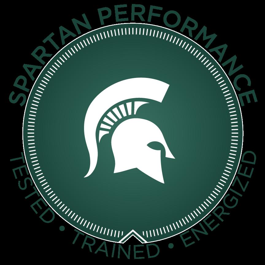 SpartanPerformance3 Summer schedule, Tecumseh, Library