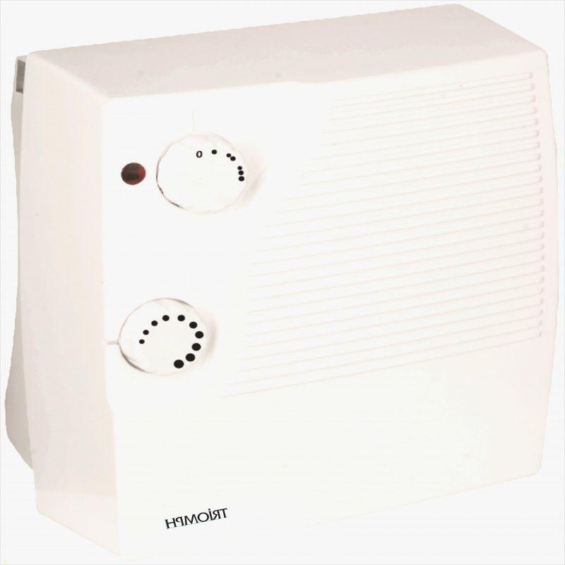 28 radiateur electrique salle de bains castorama 2018 - Castorama radiateur salle de bain ...