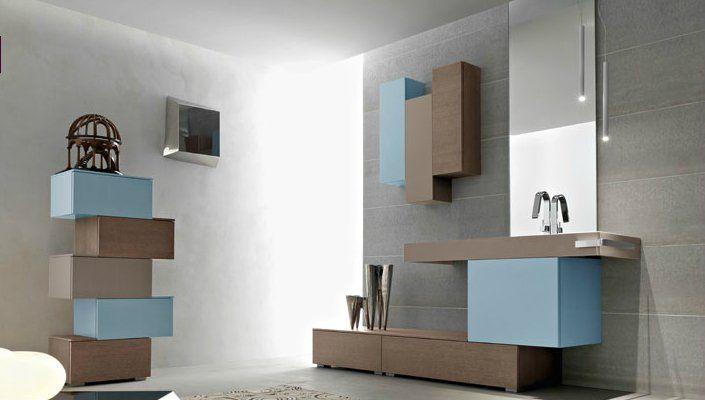 cerco mobili bagno | sweetwaterrescue - Cerco Arredo Bagno