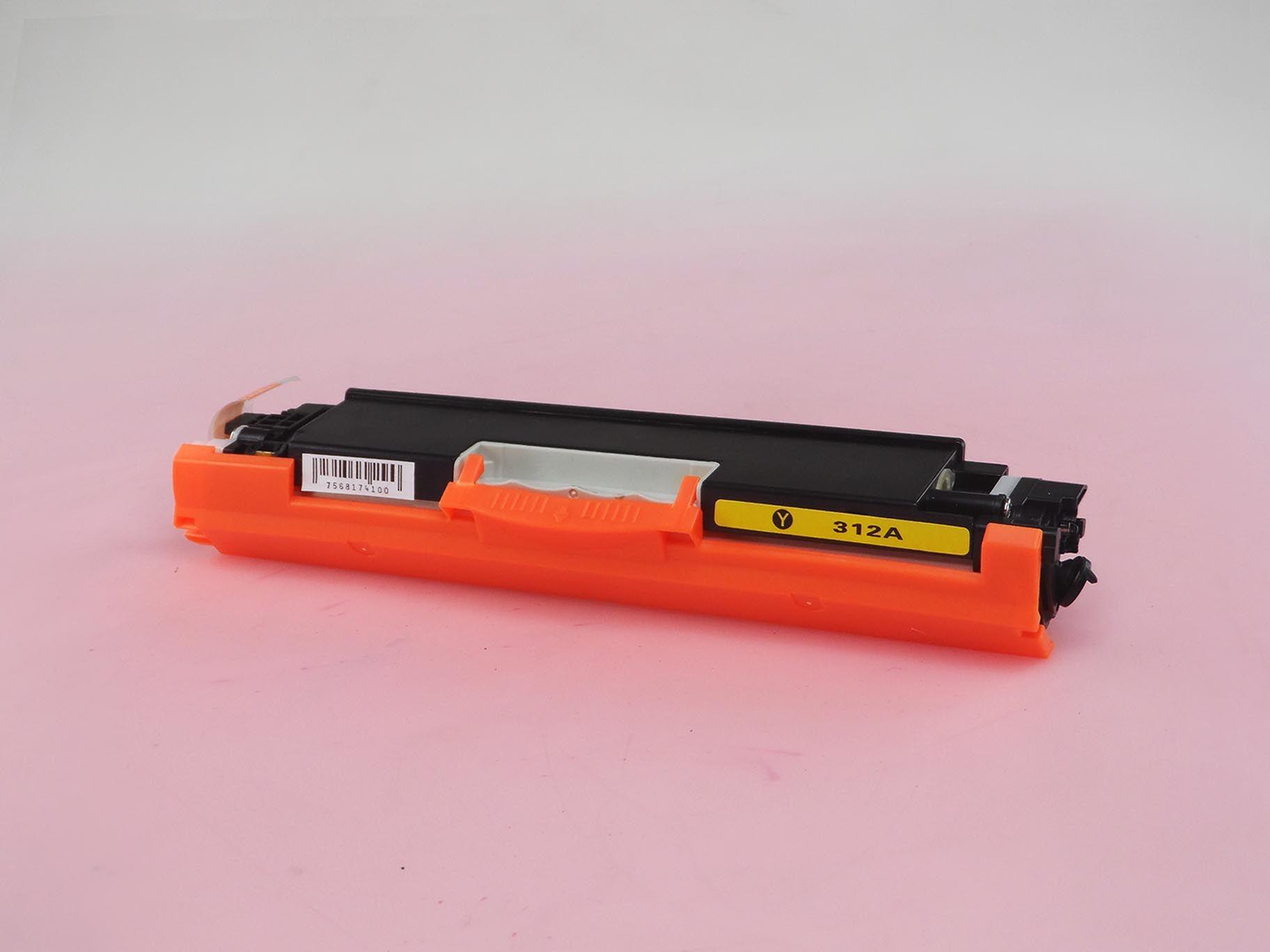 Pin Oleh Connexindo Di Connexindo Refill Center Laser Toner