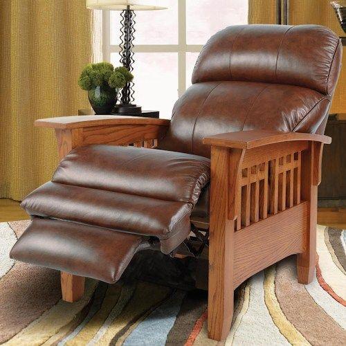 La Z Boy Furniture Recliner Chairs Eldorado A Look With A