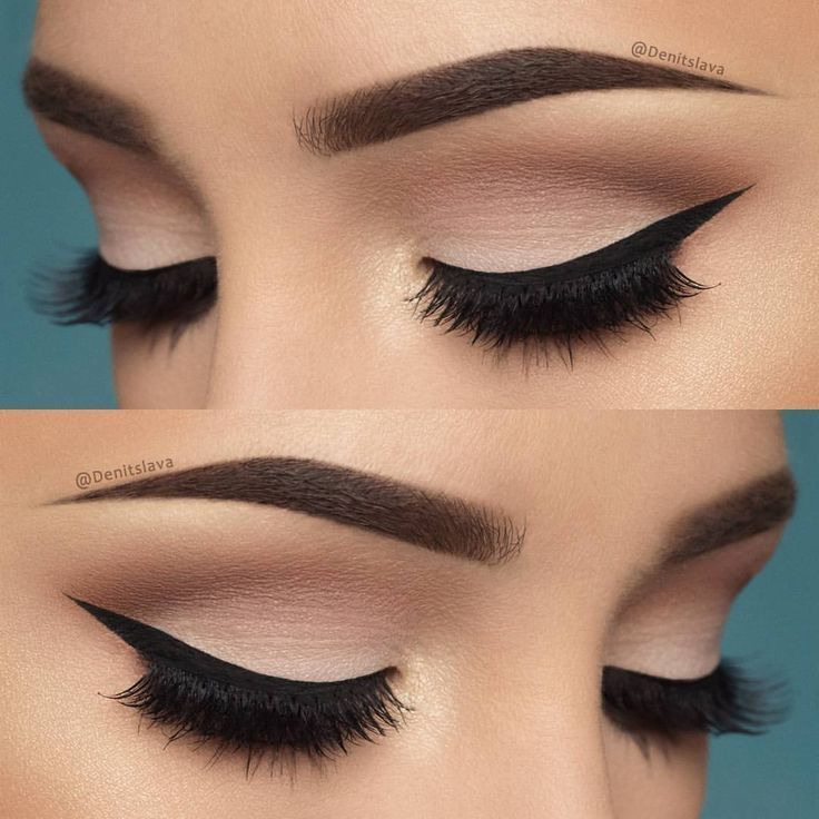 Eyeliner Matte Eyeliner Eyes Makeup Delineador Waterproof Liner Pour Yeux White Blue Eye Liner Liquid For Party Mat Eyeshadow Beauty Essentials