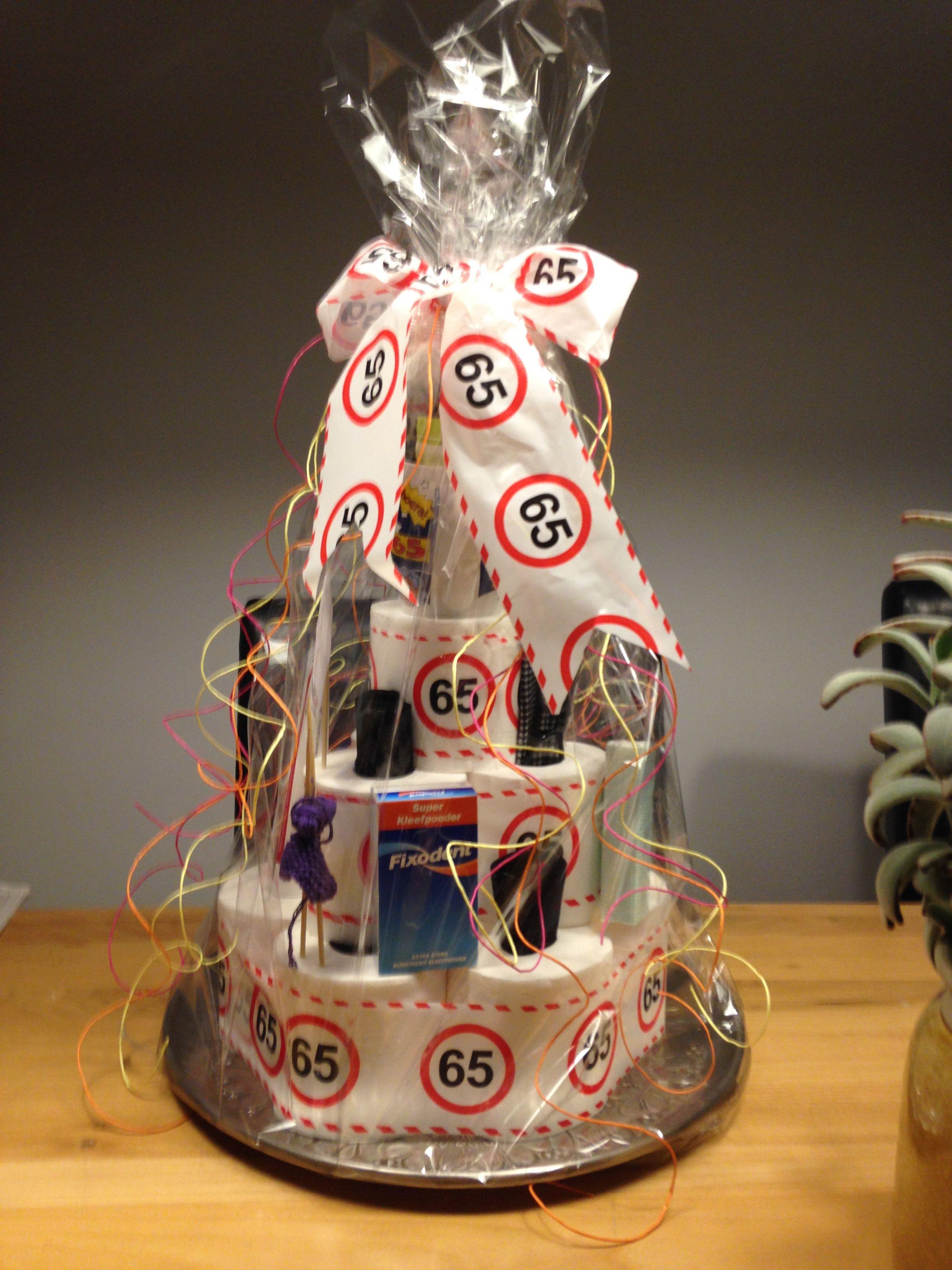 Iets Nieuws Schijt aan mijn leeftijd taart! | cadeautips | Pinterest - Gifts &MP83