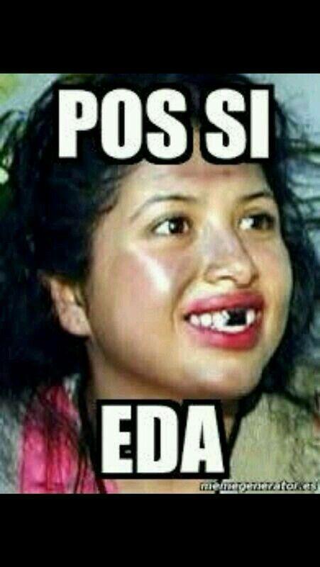 La Chupitos Latinos Funny Memes Memes Funny