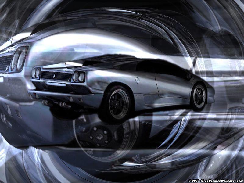 Luxury Cars Wallpaper Classy Cars Cool Cars Dubai Cars
