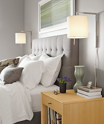 Room Board Lantern Wall Sconce Modern Wall Sconces Modern Lighting Sconces Living Room Bedroom Wall Wall Sconces Bedroom