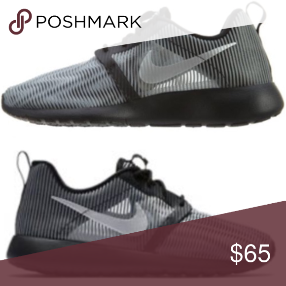 sale retailer 556e6 878aa Nike roshe one flight weight (GS) shoes Nike roshe one ...