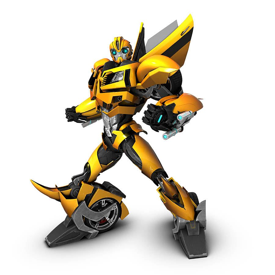 new clips and images from transformers prime season one clipart rh pinterest ca bumblebee transformer clipart transformer clip art free