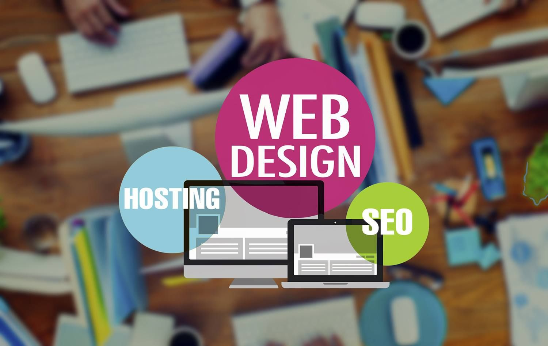 Creative Web Designs Web Solutions Seo تصميم مواقع مصر Https Www Cw D Com Seo Specialist Egypt متخصص سيو Website Design Company Web Design Website Design