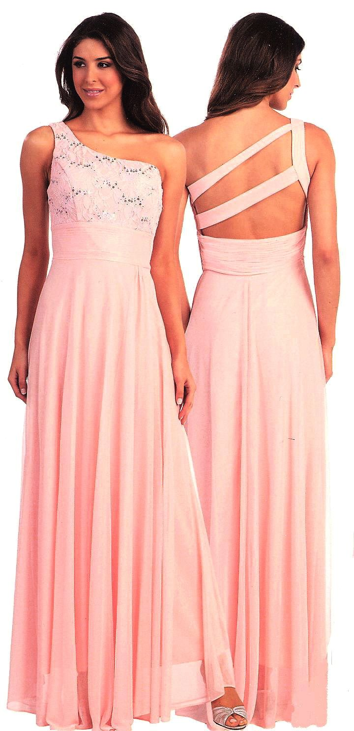 Prom Dresses Bridesmaid Dresses under $100<BR>aju967<BR>Long one ...