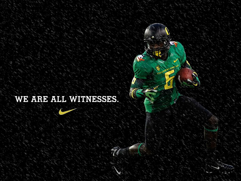 Desktop Wallpapers Free Download Oregon Ducks Football Oregon Ducks Oregon Football
