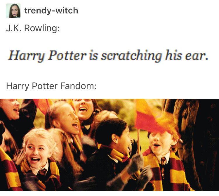 Julianne Hough Ftw Harry Potter Obsession Harry Potter World Harry Potter 2