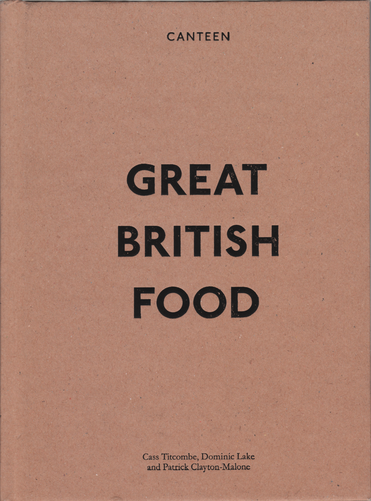 Great british food book canteen britain pinterest canteen great british food book canteen forumfinder Choice Image