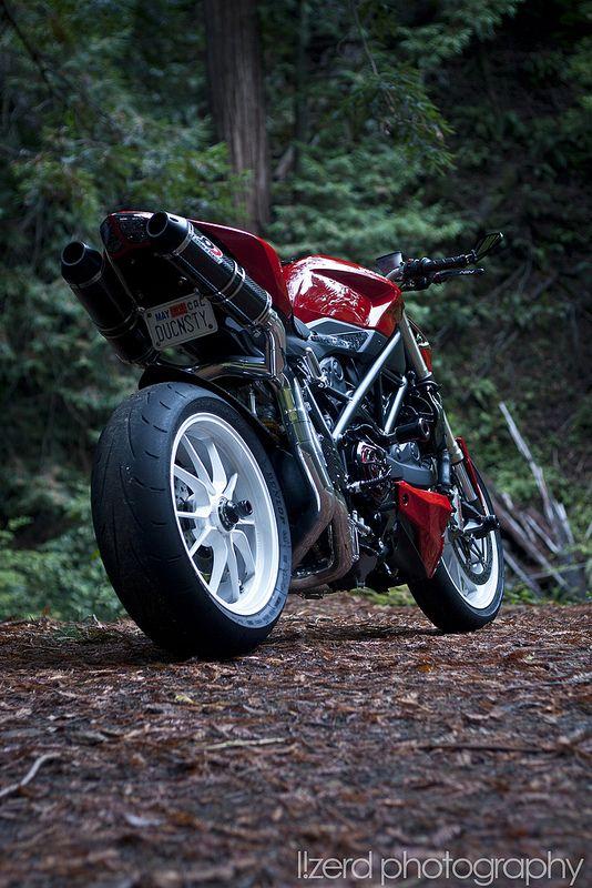 Naked xx9? - Ducati.ms - The Ultimate Ducati Forum