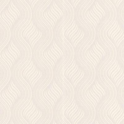 Superfresco Paintable - Papier peint peinturable pur - 10-014 - Home - peindre sur papier vinyl