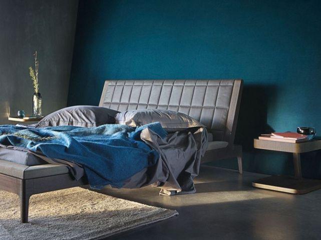 Chambre Roche Bobois Chambre à coucher Pinterest - schlafzimmer design ideen roche bobois