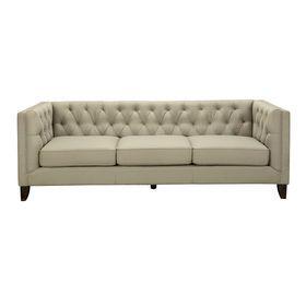 Halifax Sofa Camo