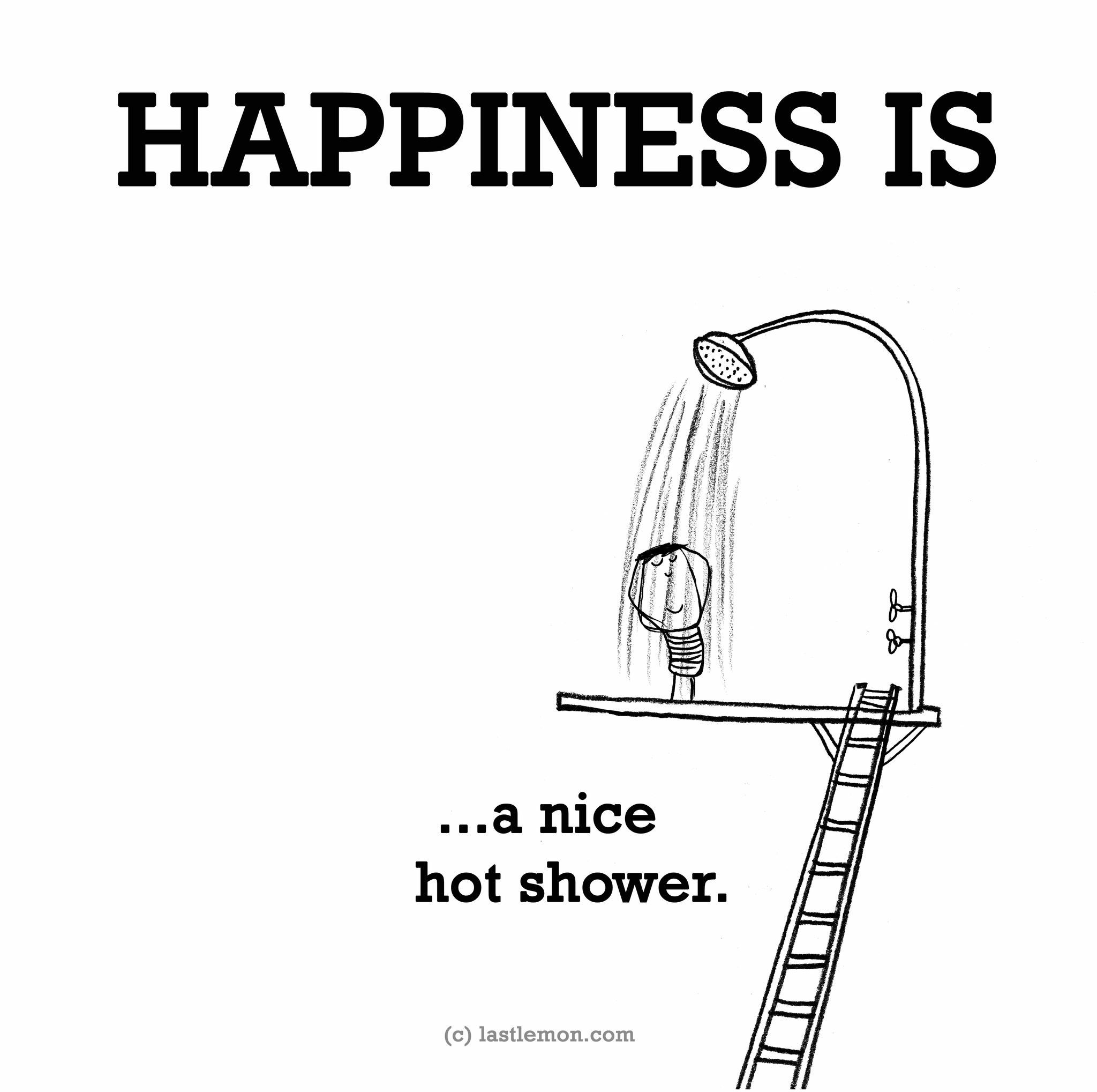 Pin by Johanna Aviles on Happiness is... | Happy quotes ...