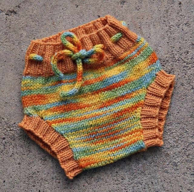 diaper cover :)