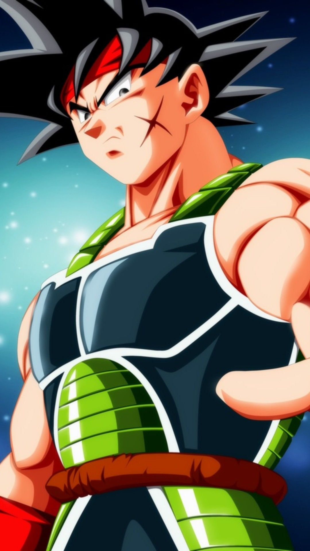 Wallpaper Phone Bardock Full Hd Personajes De Goku Personajes De Dragon Ball Figuras De Goku