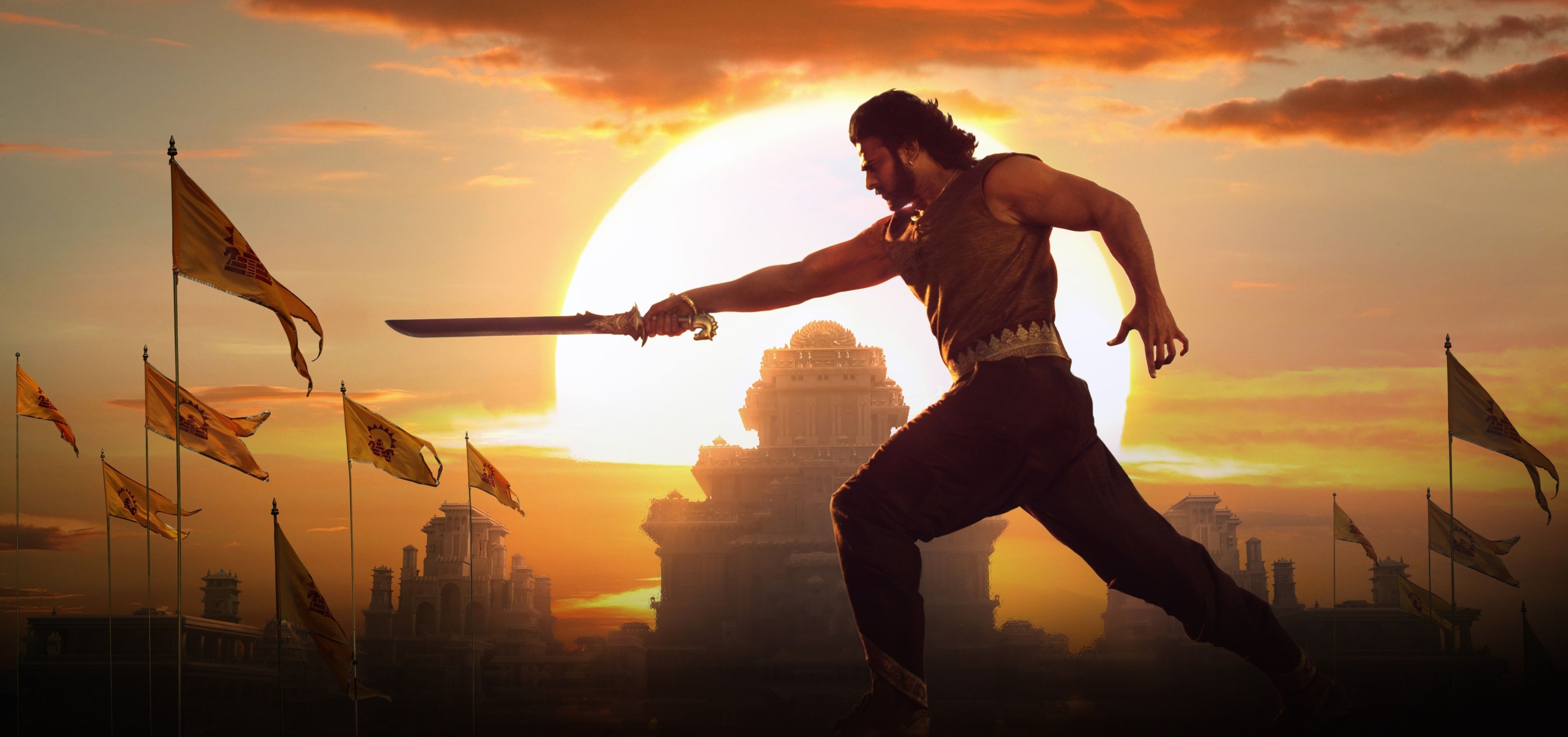 Baahubali 2 movie telugu download hd
