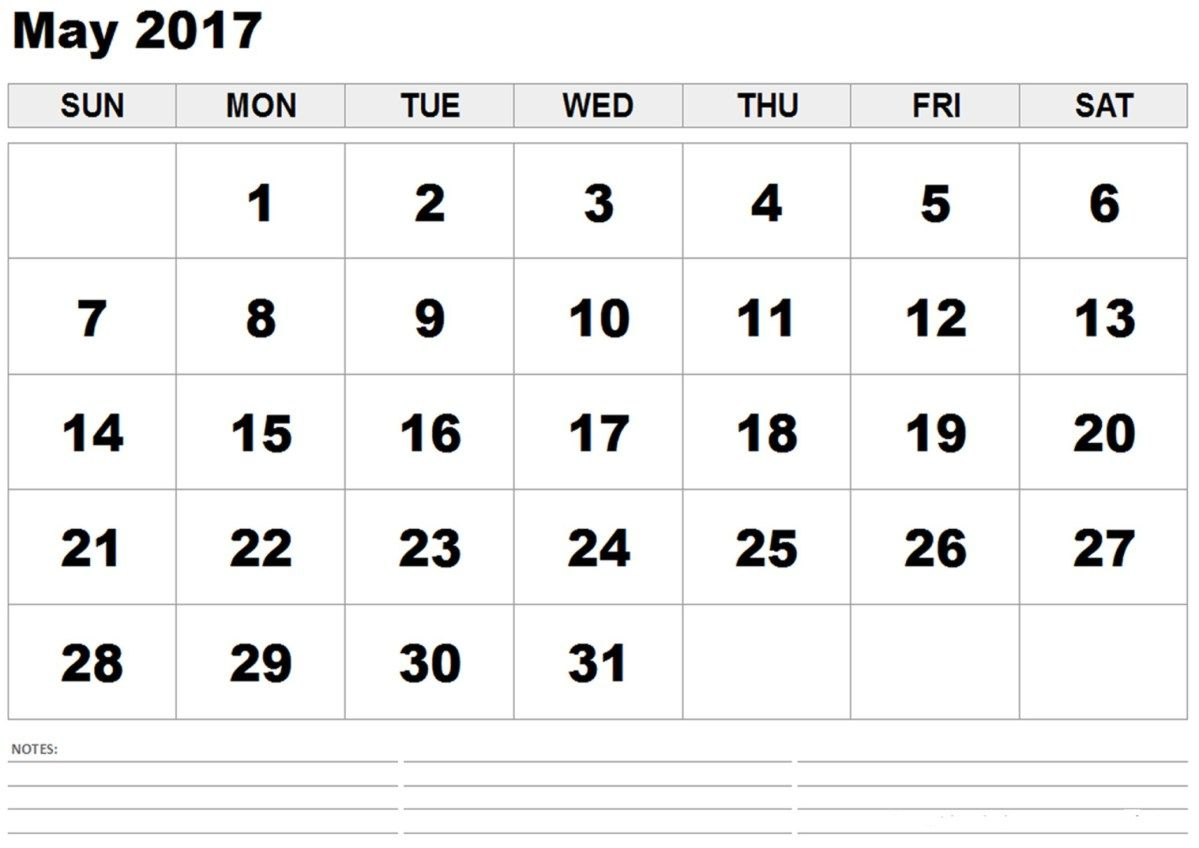 calendar printable 2017 is a place where you can make a date book online for any nation and for any month and year you can either download or print these