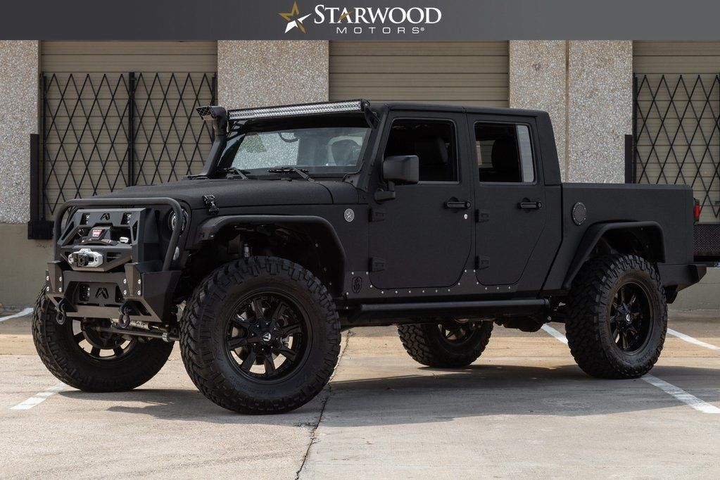 All Vehicle Inventory Jeep Wrangler For Sale Jeep Wrangler