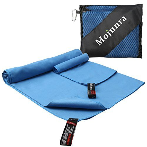 Save up to 15% on mojunra products. September 18 2019 at 02:42PM. Amazon Goldbox Deals. #Shopping #Deals #USA #Discount