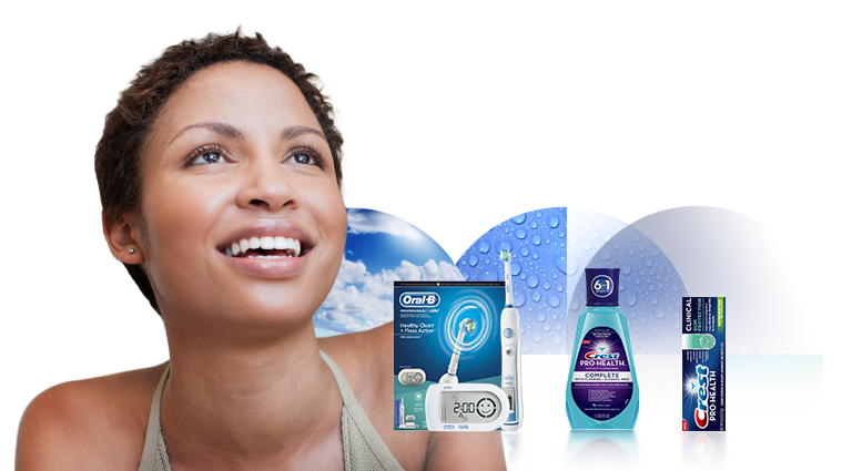P G Shop Save On Your Favorite Procter And Gamble Brands Gambling Procter Gamble Products Brand