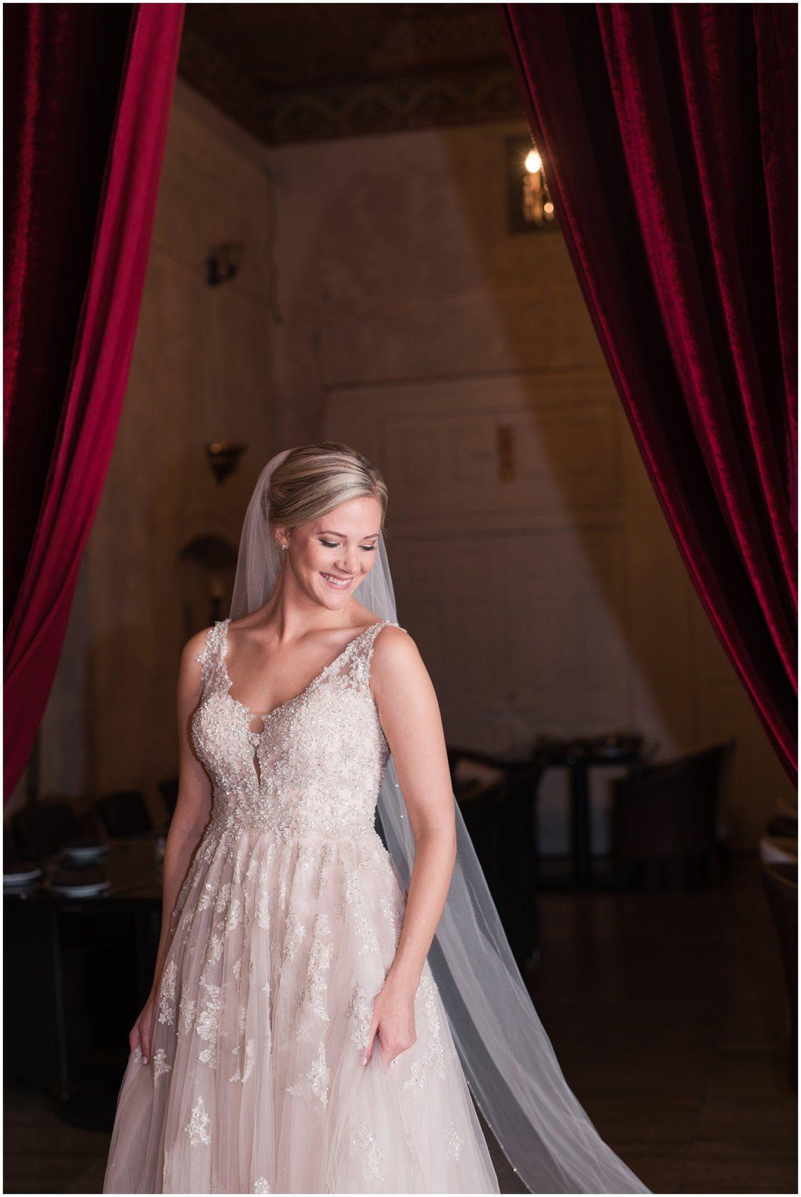 Melrose Knitting Mill, Raleigh NC Wedding   Clay & Karen ...