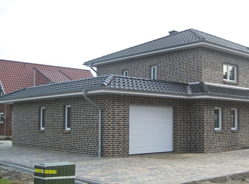 Waddenhuisje Nähe Pieterburen nordsee Holland Andel bei