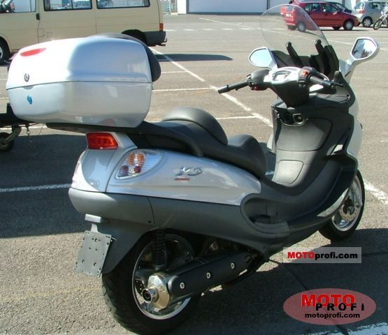 piaggio x9 evolution 500 piaggio pinterest scooters. Black Bedroom Furniture Sets. Home Design Ideas