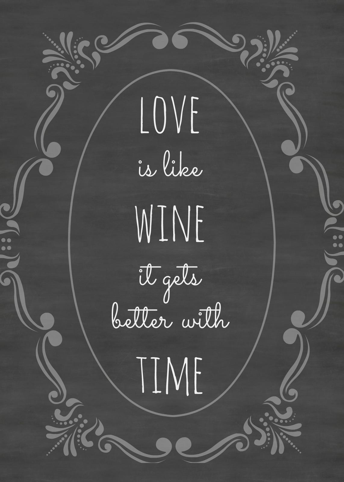 Popular With The Poplins Happy Anniversary Quotes Anniversary Quotes For Couple Wine Quotes