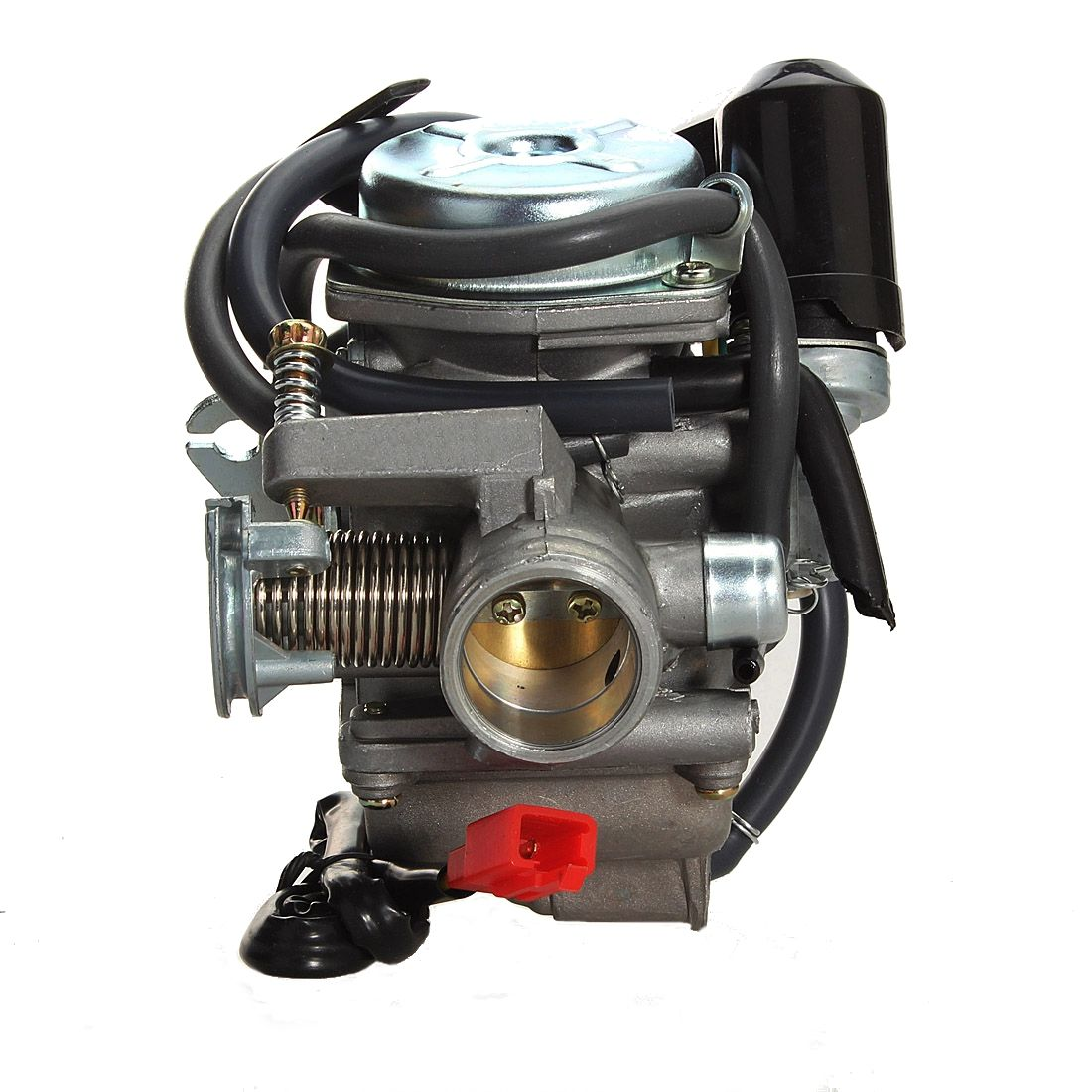 Four Stroke Carburetor Auto Carb 150CC GY6 ATV Go Kart