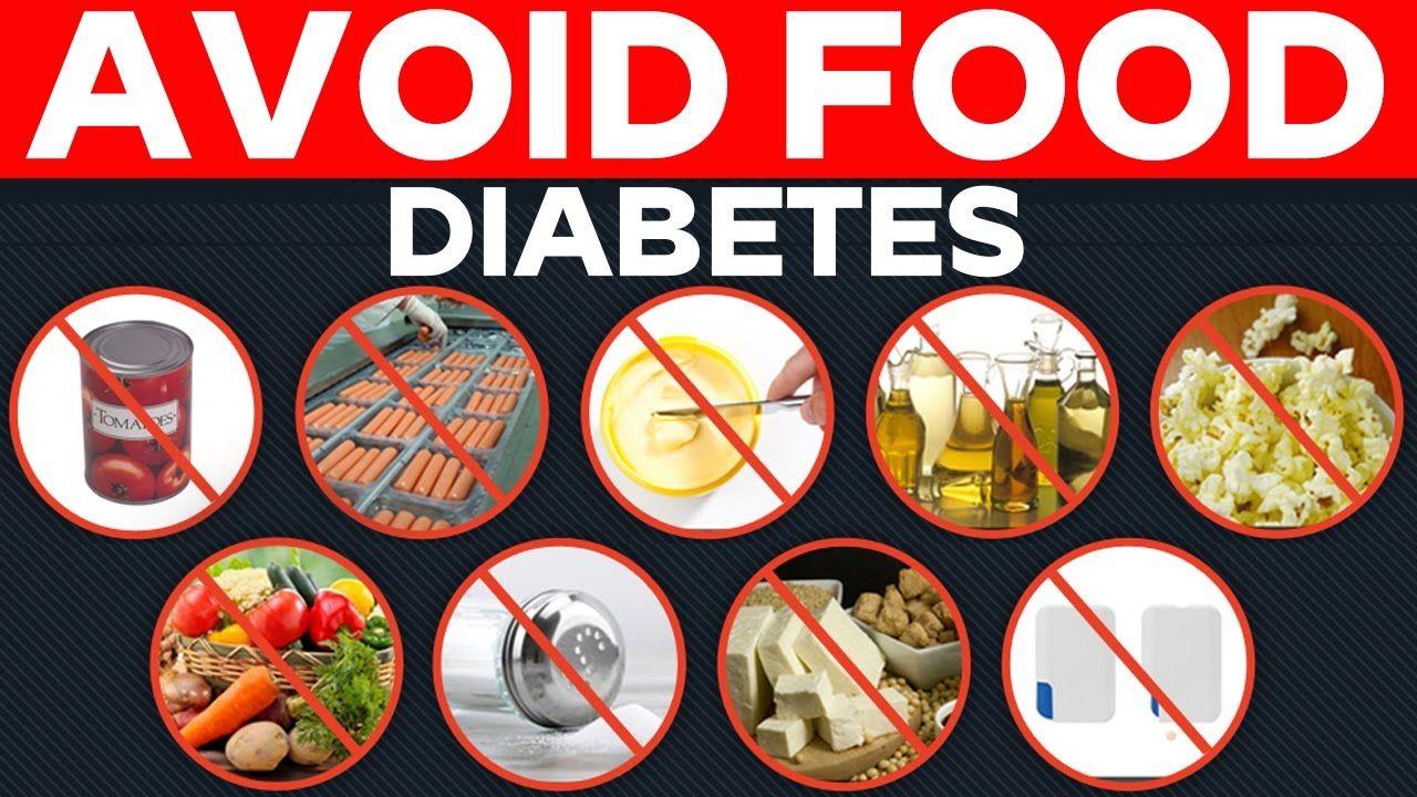 Pin on Diabetes Control