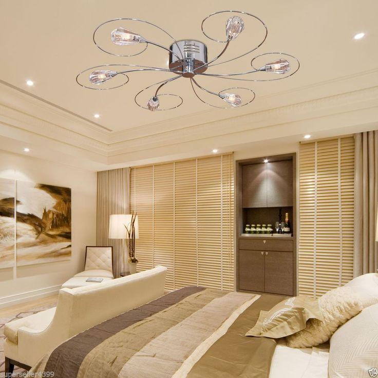 20 Trendy Modern Ceiling Fans Ceiling Fan Bedroom Bedroom Ceiling Fan Light Bedroom Fan