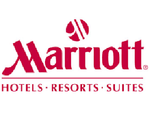 Marriott Buys Rival Starwood Hotel Chain For 12 2 Billion Starwood Hotels Marriott Hotel Logo