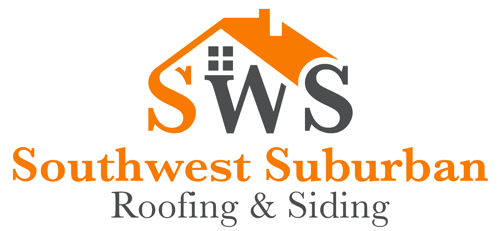 Sws Roofing In Orland Park Is Now Offering Premier Roofing Damage Repair Throughout Illinois With Images Roofing Orland Park